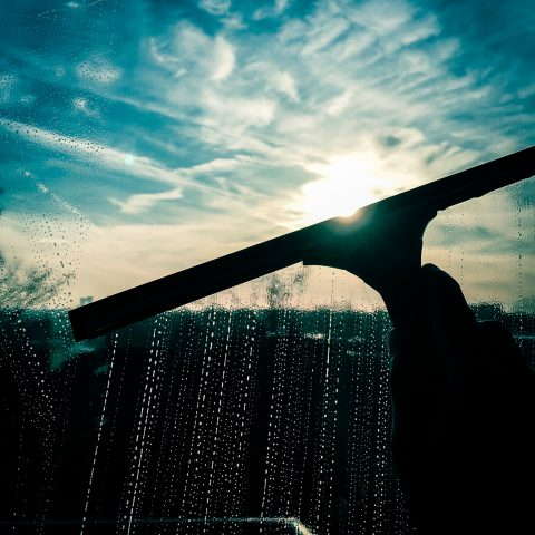 VeigaClean - Window cleaning Services - London