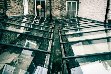 Extension Window Cleaning Highbury Arsenal Islington