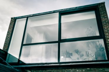 Extension Window Cleaning Walthamstow Waltham Forest