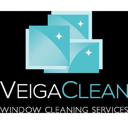 Veigaclean -  Window Cleaning in London