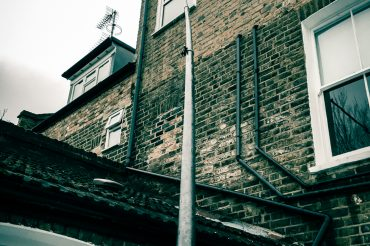 Residential Window Cleaning Highbury Islington Arsenal