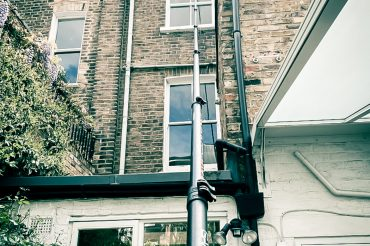 Residential Windows Cleaning Notting Hill City of Westminster