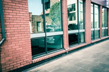 Commercial Window Cleaning London Wimbledon