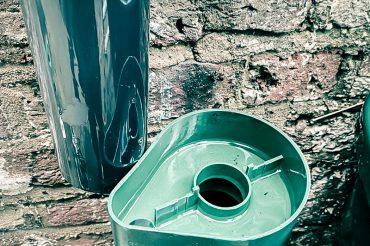 Gutter Cleaning Tollington Park Islington